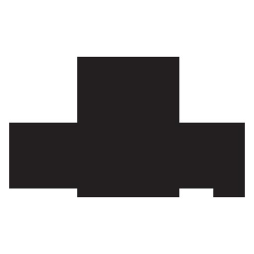 Dala Ad Agency